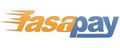 FasaPay.com